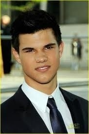 I'd Fucking RAPE This #WhiteBoy...  #TaylorLautner.      #PERFECTION!!!!!!!!!!!!!!!!!!!!!!!!!!!!! 