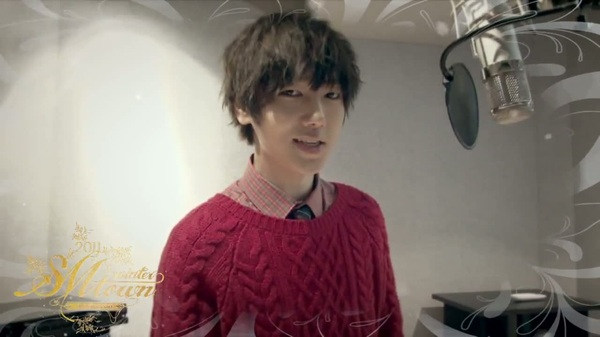 @shfly3424 why are you so perfect!