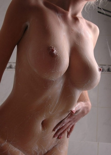 Another perfect pair @pussynews,  #nude #pussy #tits #clit #boobs #sex #perfectwoman  #nipples #cans #TittyTuesday