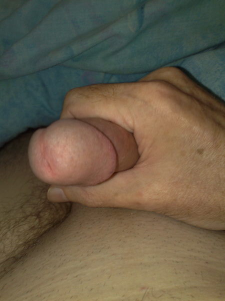 #Wanking time unless there&#039;s any volunteers. ?