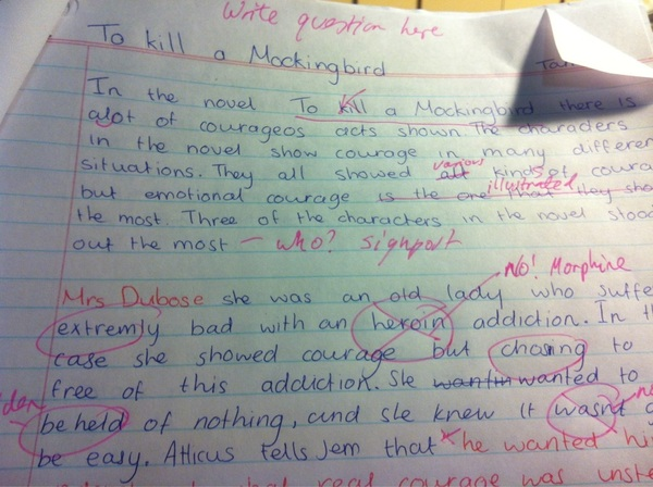 Diwali essay in english for kids