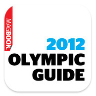 app-etiser | Ultimate 2012 Olympic Guide | countdown to July 27 2012 - info you need to read http://bit.ly/Mmzugg