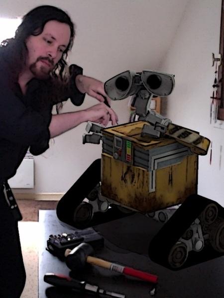 Wall-E&Me03cr