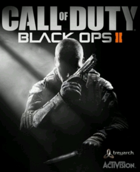 Their using the PS system from #MW3. Escort has U depending on others, heat vision PERKS. Shitty times ahead. #BlkOps2