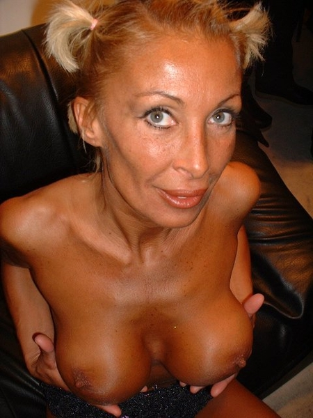 France exhib amatrice sexy mature milf. 21 Jan 2011 02:58
