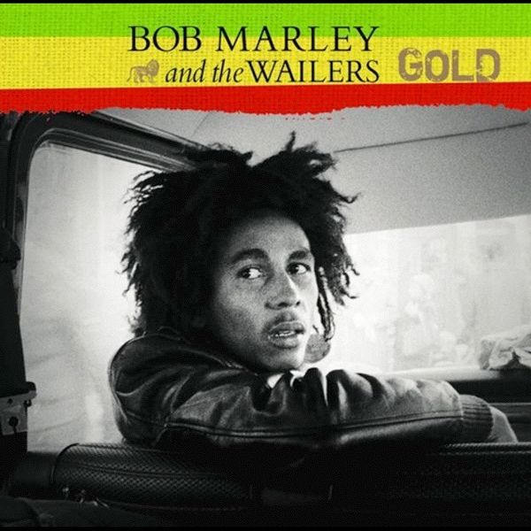 #NP 'Sun Is Shining' - Bob Marley