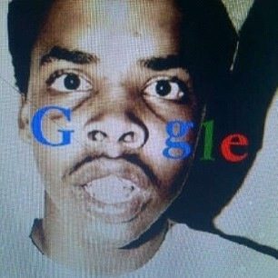 . RT @nessaDiamondz @melztweets no it isnt.. I'm gonna google.