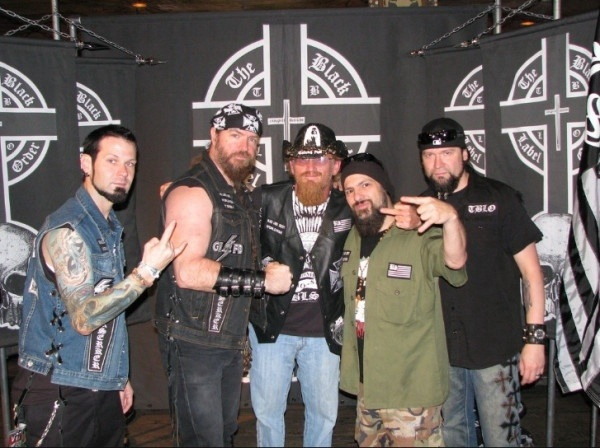 Hey  @freddurst NUFF SAID GO BACK TO DOING 4 DA Nookie So ya can Take a BLS COOKIE AND SHOVE IT UP UR ASS LOL