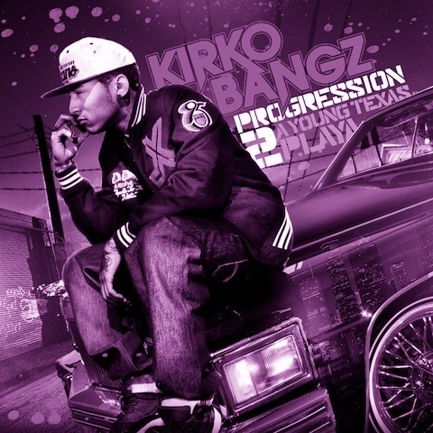 #np ♬ 'Play Me (C&S by Slim K)' - Kirko Bangz ♪
