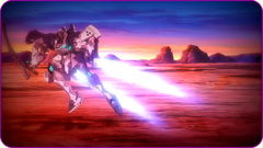 Muv-Luv Total Eclipse eps1-7 blog pic A