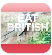 app-etiser | Eat British | local, seasonal & delicious food with celeb chef's recipes http://bit.ly/OLqyA2