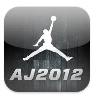 app-etiser | AJ2012 | One Shoe. Three Flights . The New Air Jordan ofcourse. http://bit.ly/Lv09n5