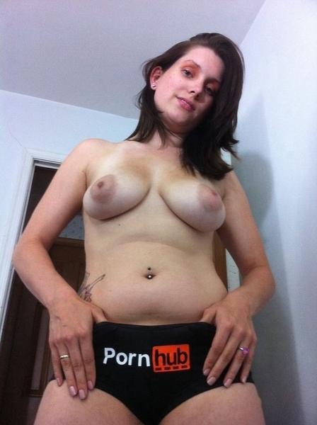 www.pornub
