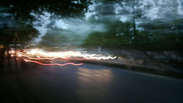 Oh I love this image #PureView