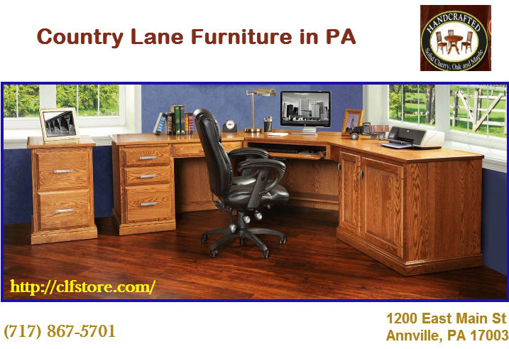 Office Furniture Lancaster Pa By Clfstore Clfstore On Mobypicture