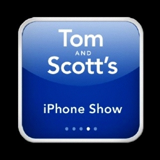 Listening to ♬ 'Tom and Scott's iPhone Show Episode 38 - iPad releases APPLE 3rd.' - Tom and Scott ♪ podcast 