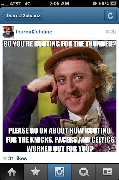 Lebron Haters!!! 