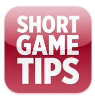 app-etiser | Golf Monthly Short Game Tips | shoot better scores! http://bit.ly/KXhBkj