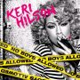 ♬ 'All The Boys' - Keri Hilson ♪