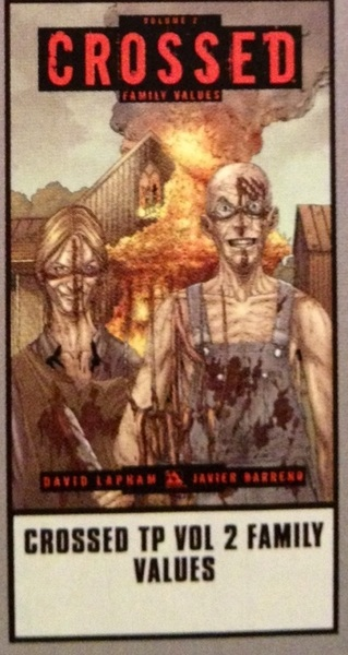 Awesome!  @Avatarpress 