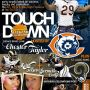 #TouchDown @ #Suite6224  @CTaylor29 in the building hosting #FridayNiteReserve, what are you waiting for RSVP NOW! DM/Inbox/Txt/Call 281.813.6531