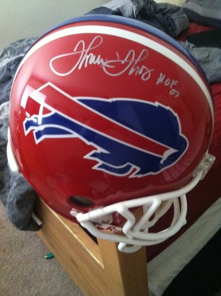 @thurmanthomas Please tell me you really signed this