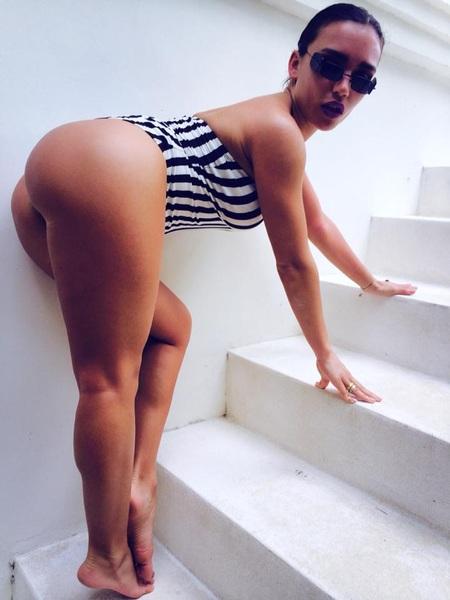 sophie dee порно фото