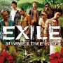 ♬ 'Hibiki' - EXILE ♪ #NowPlaying