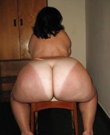#ThickThursday #TeamBeyondFreak