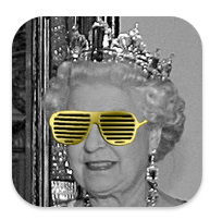 app-etiser | Royal Dubstep | Long live the Queen! free with some special sound packs, great fun! http://bit.ly/KXh55I