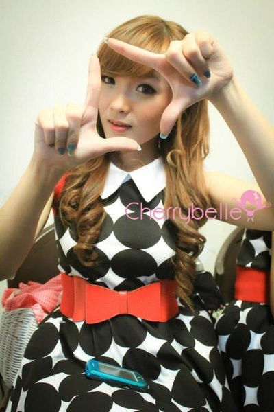 chibi-official-facebook-angel-chibi-official-facebook-angel-chibi.html ...