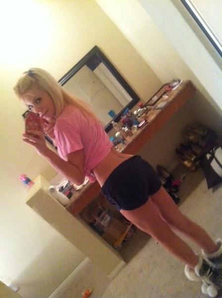 Riley Steele Fotos Sacadas por ella