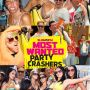 .@Mennodeboer en @flitsgoeroeroy willen zoveel mogelijk party's crashen! Help ze en geef je feest op: http://slam.fm/17yxqrG #slamfm