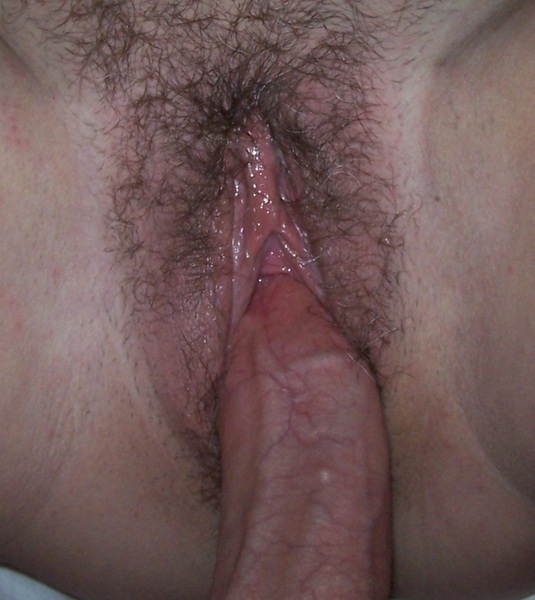 sex aabenraa wet pussy