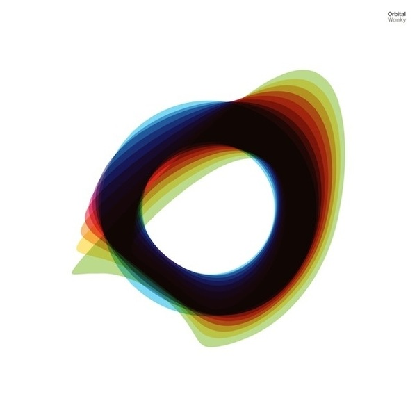 Chimeは名曲だなぁ。 ♬ 'Chime/Crime (Live In Australia 2011)' - Orbital ♪