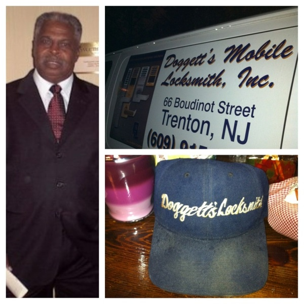 RIP.. To my dad Missing u everyday... And Football season is about to come around and that's even harder.