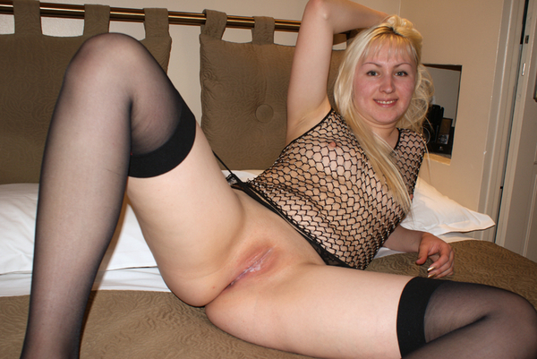 aeddc68eddffe10455fbbbca59c00b1d view My Amateur Nude Wife my amateur nude wife.jpg