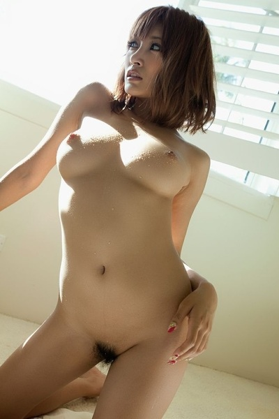 Japanese busty & sexygirl #Twitterafterdark #tittytuesday #BigNaturalTits #BigTits #boobs #Sexy