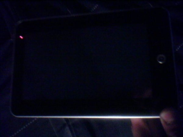 me android tablet