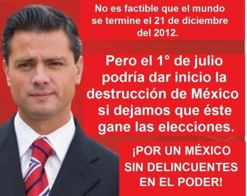 ALERTA!!! ALERTA!!! #Mty #Matamoros #DF #NL #Chih #Coah #Oax #Mich #Juarez #Ver #veracruz #Tamaulipas #Xalapa 