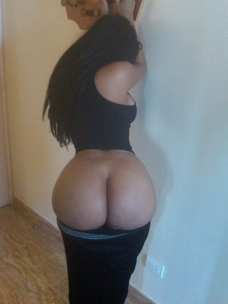 #FineAssFriday #PhatAssFriday