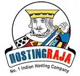 domain name hosting