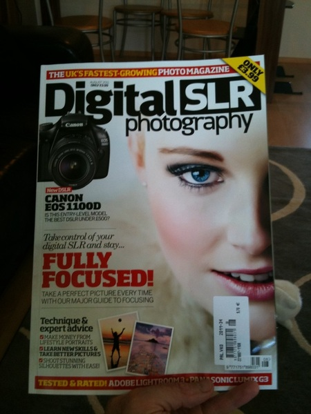 @ShutterGoClick @msandsphoto this is a new read and has massive section on all this shit! Just got me interested! -