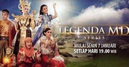  Tayang Perdana Mulai Malam ini, pukul 19.00 wib di @Program_MNCTV. . .