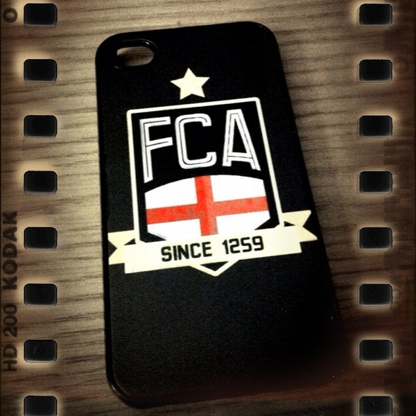 Support your locals!!!! #amersfoort #FCA #KEIhard033 @fcamersfoort