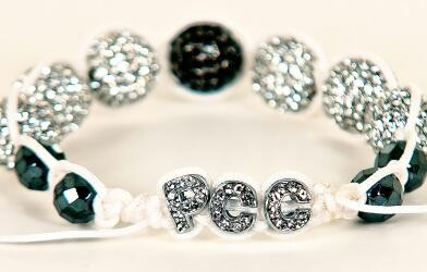 ALL #CUSTOM MADE #SHAMBALLA #BRACELETS. YOU CAN'T GET THESE ON #WHOLESALE. #AVAILABLE ONLY @poetikempire