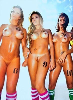 Free Female Porn Stars