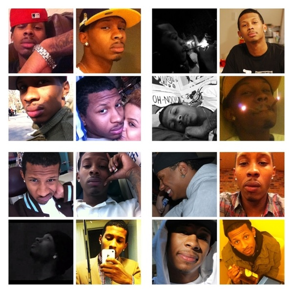 Many faces of Pdot