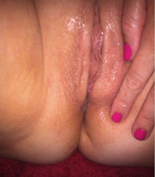 Think, Sexting pics tight pussy
