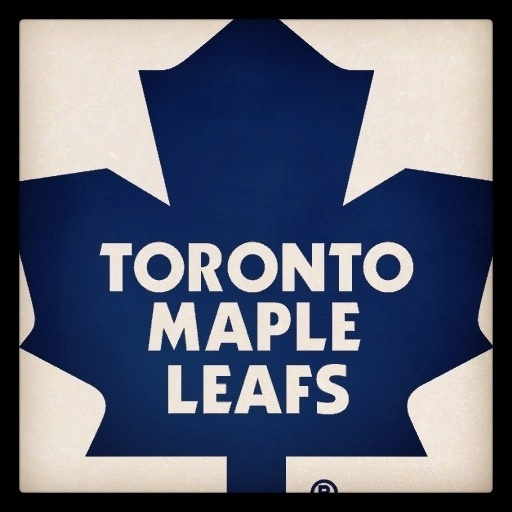Ok back to Leaf talk
